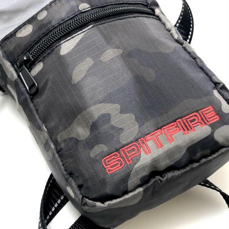 SPITFIRE / CLASSIC 87'SLING