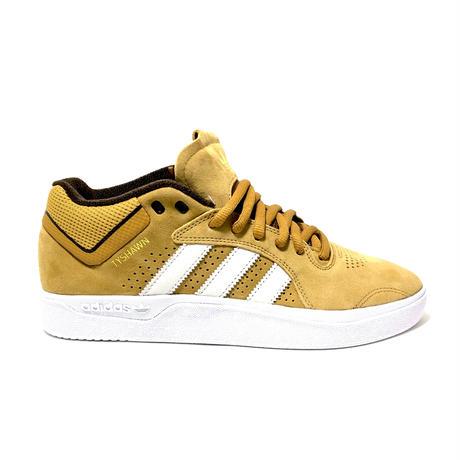 adidas / TYSHAWN