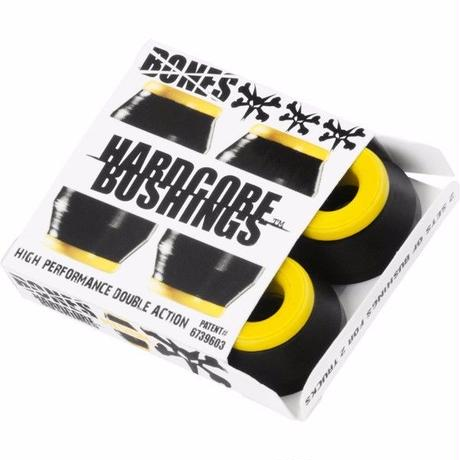 BONES / HARDCOREBUSHINGS MIDIUM