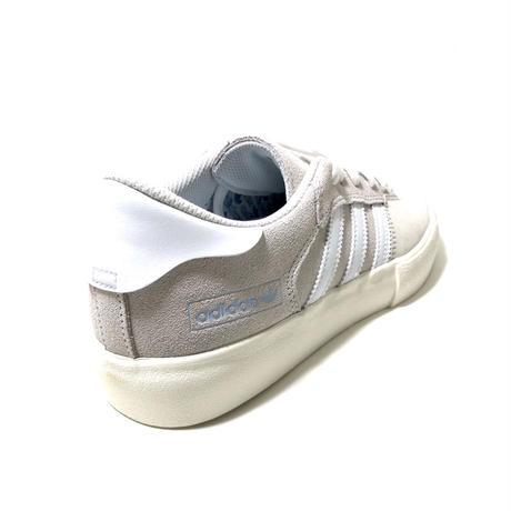 adidas / MATCHBREAK SUPER