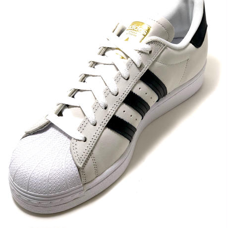 adidas / SUPERSTAR ADV