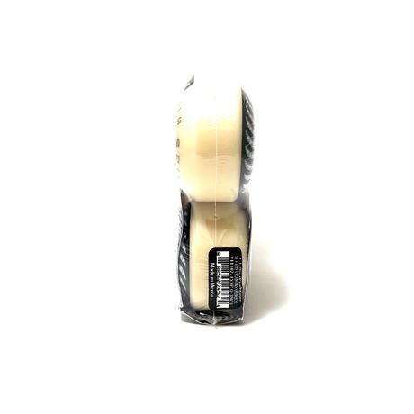 SPITFIRE / FORMULA FOUR TYSHAWN JONES CLASSIC