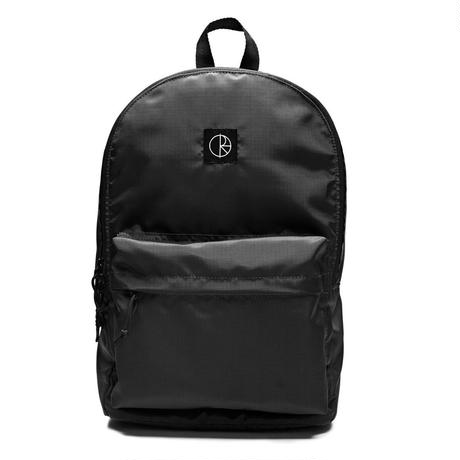 POLAR SKATE CO. / RIPSTOP BACKPACK
