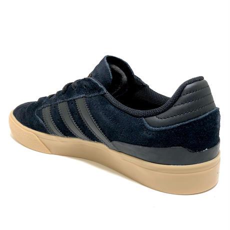 adidas / BUSENITZ VULCⅡ