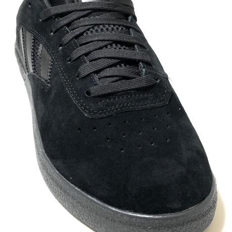 adidas / 3st.004