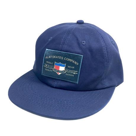 PLAY ORIGNAL CAP