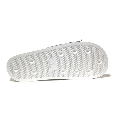 adidas / SHMOOFOIL SLIDE
