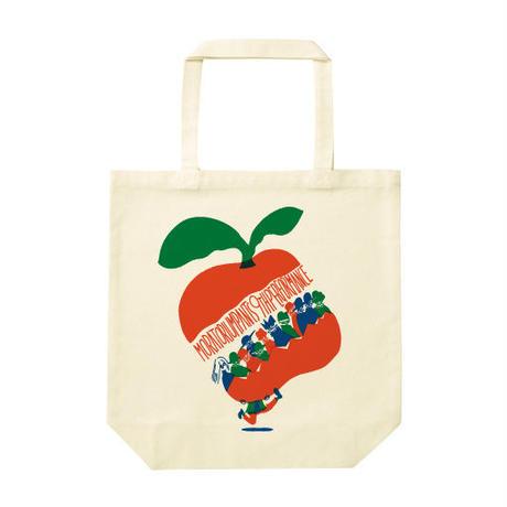 Moratorium Pants 『おばけリンゴ(リンゴ)』