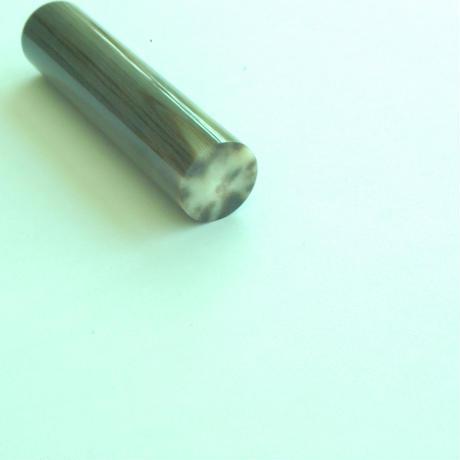 白水牛(13.5mm)ケース付き