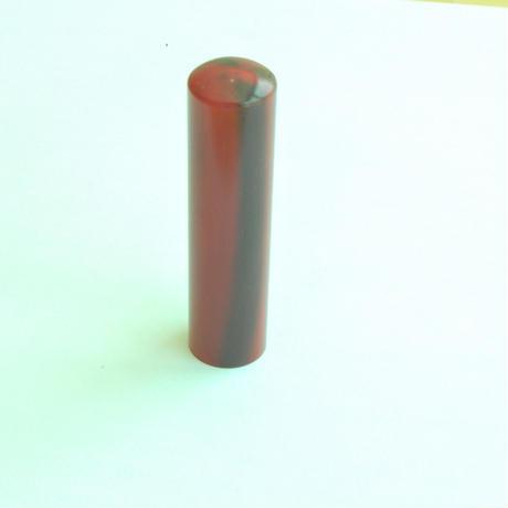 白水牛(15mm)Red