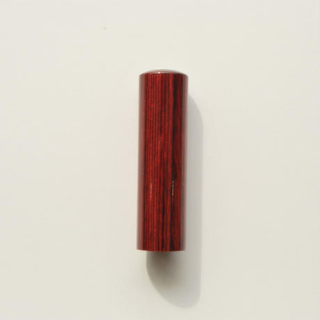 AGUNI(12mm)ケース付き  のコピー