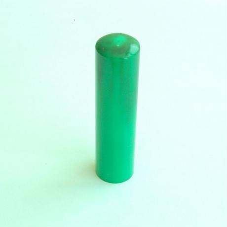 白水牛(15mm)Green