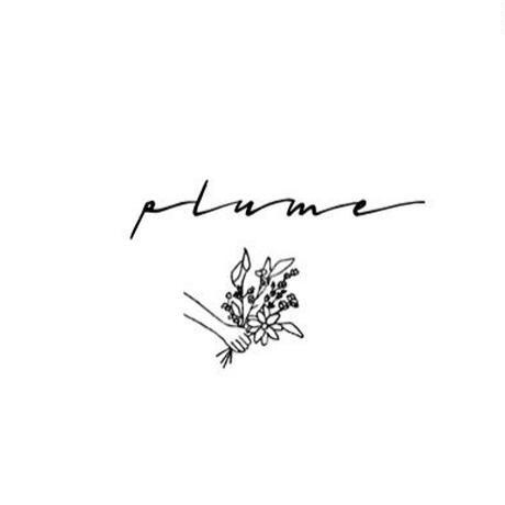 K.A様 専用page