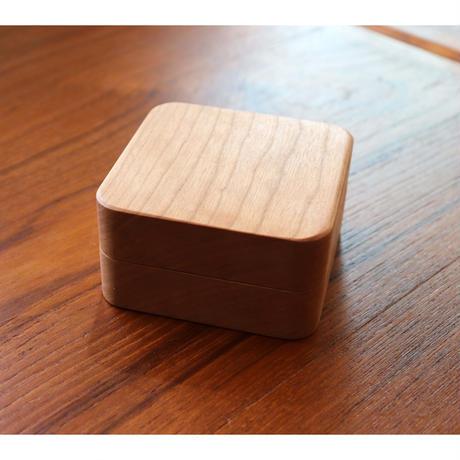 Kakudo butter case half