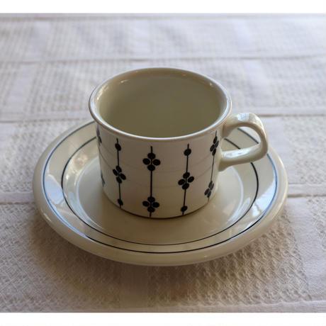 Arabia Kartano coffee c/s