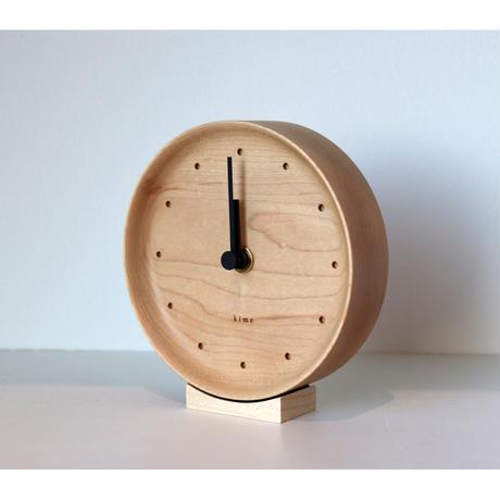 kime clock