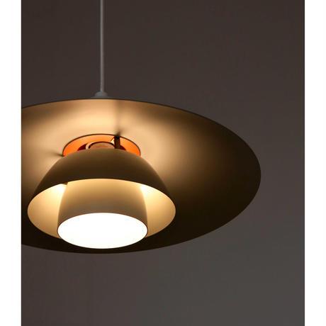 PH 3/4 Pendant ceiling lamp