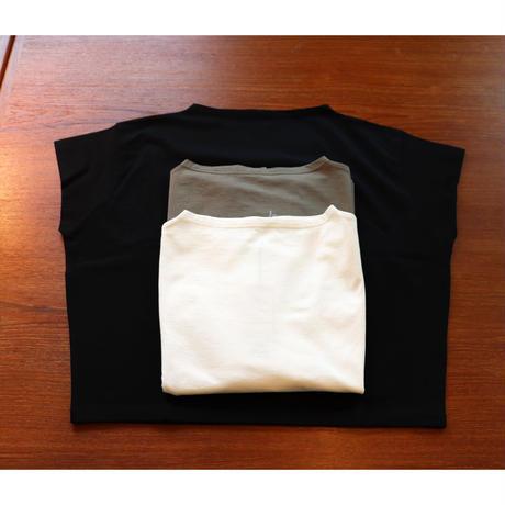 HAU tops   'dry cotton'