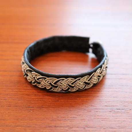 Saami Bracelet Starnfall (フェーンファル)