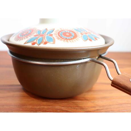 Figgjo Flint Norway astrid casserole dish