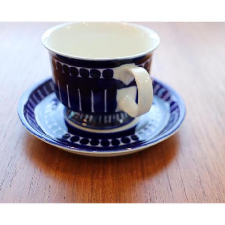 Arabia Valencia coffee c/s