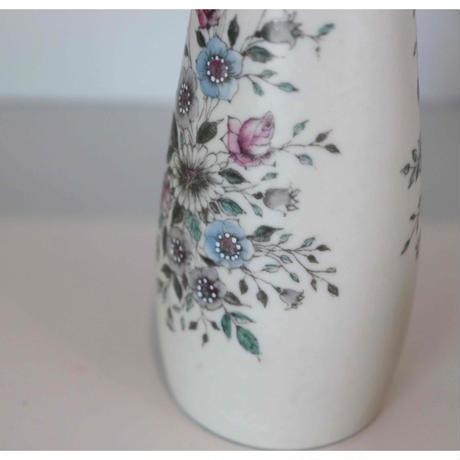 Arabia Fennica vase