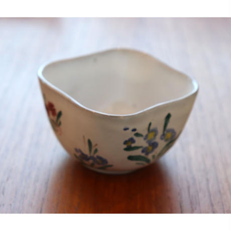 arabia small bowl