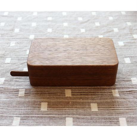 Kakudo butter case regular