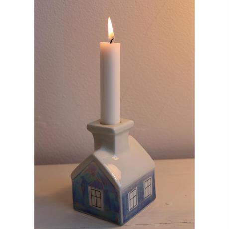 Arabia Helja Liukko Sundstrom candlestand