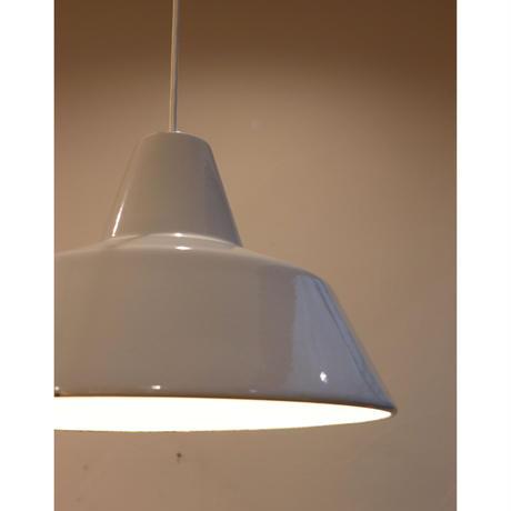Louis Poulsen Pendant lamp
