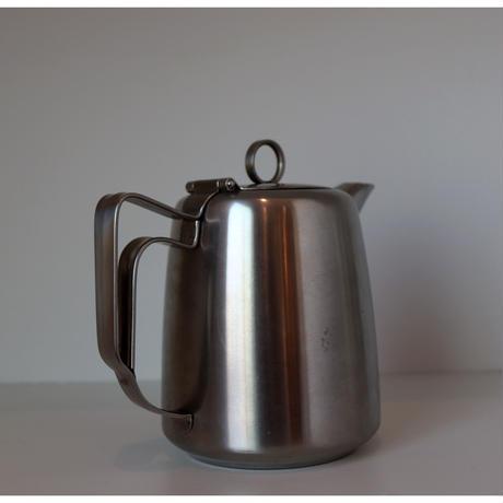 Swan Brand  Stainless pot