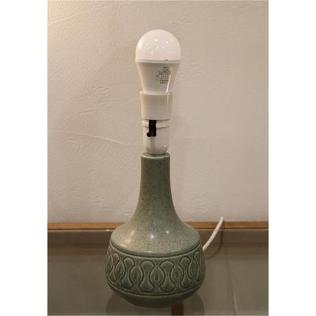 Soholm ceramic table lamp