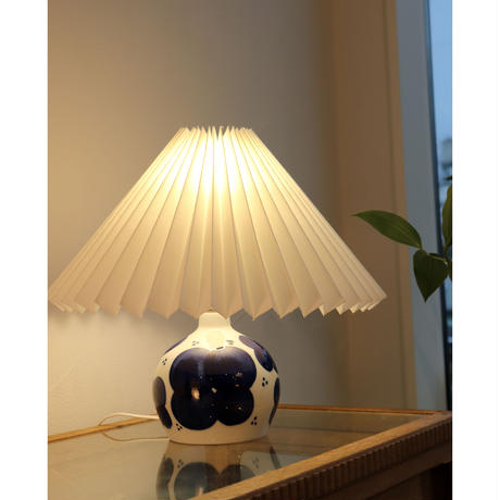 Rorstrand table lamp