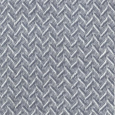 タオル LAPUAN KANKURIT LEHTI towel(2021ss new)(Finland)