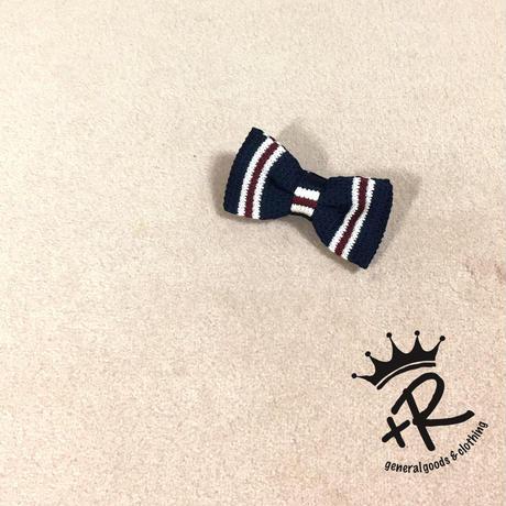 """+R """"蝶ネクタイtype4"""""""