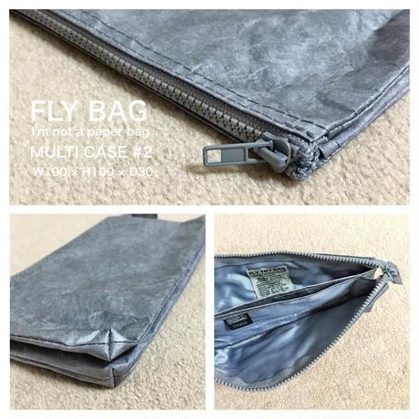 FLY BAG MULTI CASE #2