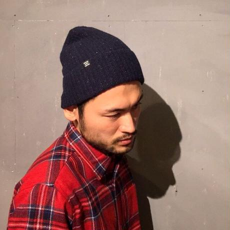 "Herschel ""QUARTZ"" Knitted Headwear"