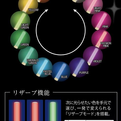 JAPANARIZM公式ペンライト
