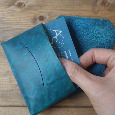 カードボックス(各色あり)(2~3週間待ち)