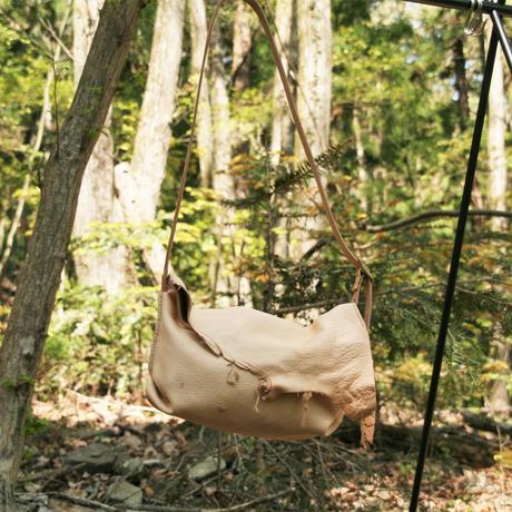 歩旅BAG1/6<TrailLeatherProducts>