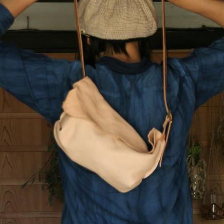 歩旅BAG6/6<TrailLeatherProducts>