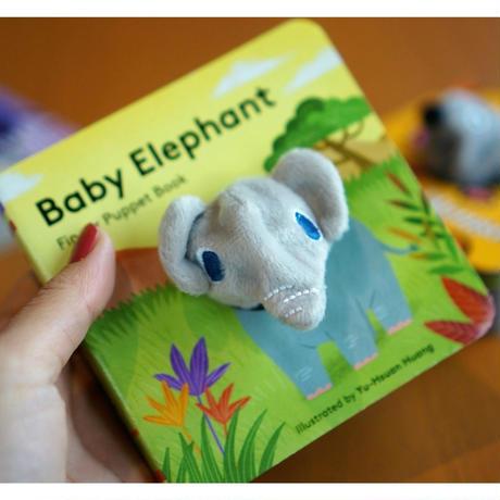 1歳 女の子 Birth Day GIFT set