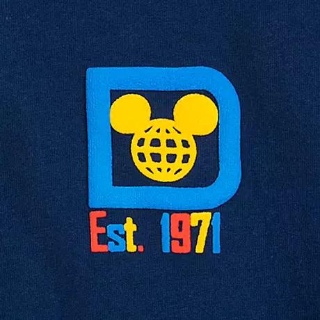 【USA直輸入】DISNEY Walt Disney World ウォルトディズニーワールド ピクサーボール 総柄 ドルマンスリーブ Mサイズ 長袖 シャツ スピリッツ ジャージ ディズニー ピクサー