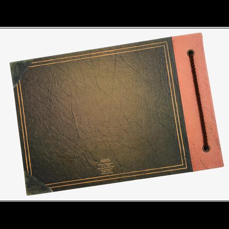 【USA直輸入】DISNEY カールじいさんの空飛ぶ家 UP アドベンチャーブック ジャーナル 「 MY ADVENTURE  BOOK  わたしの冒険ブック 」ノート ディズニー ピクサー 本