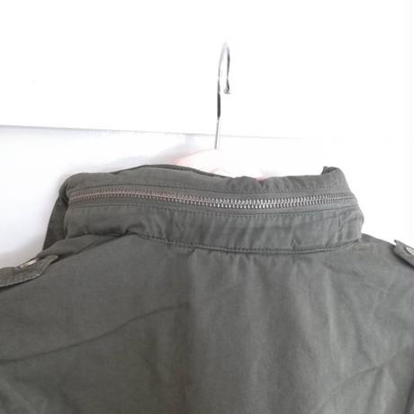 【USA直輸入】MARVEL マーベル  ウーマン カーゴ ファッション ジャケット 上着 コート アウター