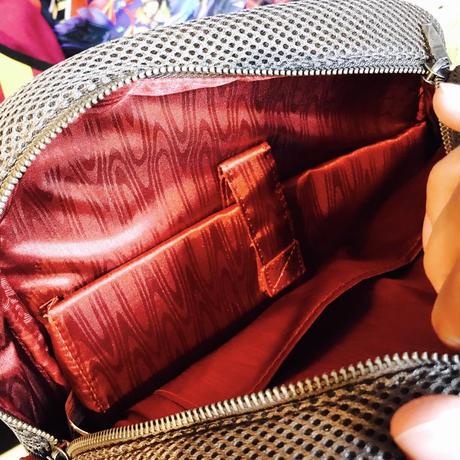 【USA直輸入】  ゲームオブスローンズ ターガリエン バッグ ショルダーバッグ BAG フェイクレザー ゲーム・オブ・スローンズ GOT