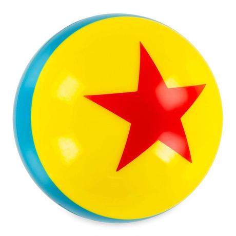 【USA直輸入】DISNEY  トイストーリー ピクサー Luxo ルクソー ボール フィギュア Toy Story  ディズニー ピクサーボール