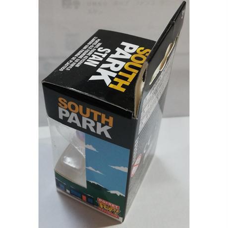 【USA直輸入】ポケットPOP! キーチェーン SOUTH PARK サウスパーク スタン キーホルダー FUNKO ポップ ファンコ ケニー カイル カートマン