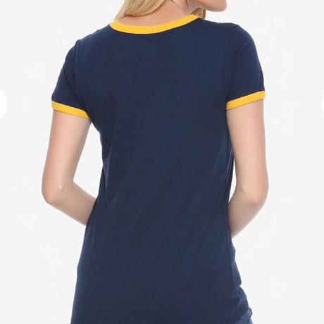 【USA直輸入】DISNEY トイストーリー トイバーン Tシャツ Sサイズ レディース アルのおもちゃ