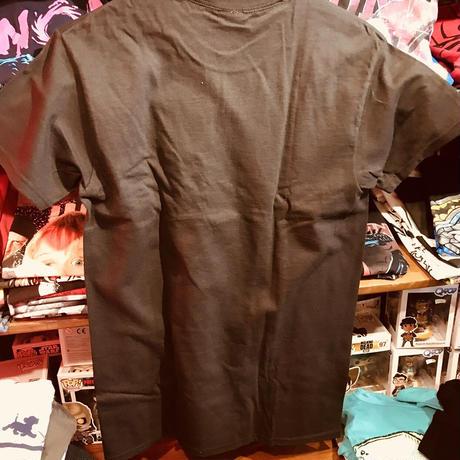 【USA直輸入】DC フラッシュ スタンディング Tシャツ 海外ドラマ FLASH DCコミックス